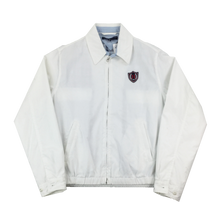 Load image into Gallery viewer, Tommy Hilfiger Harrington Jacket - Small