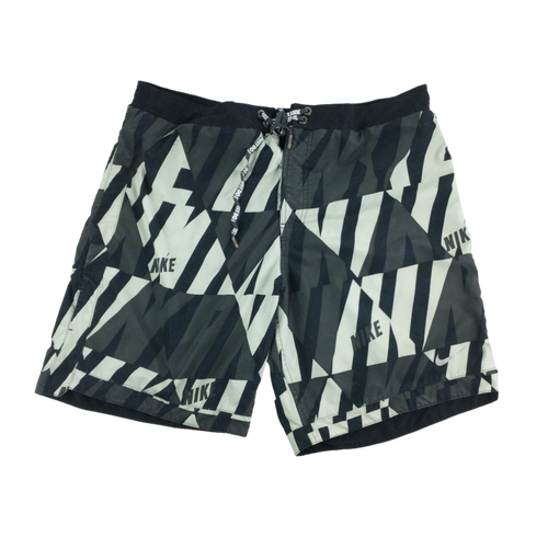 Nike Swim Shorts - XL