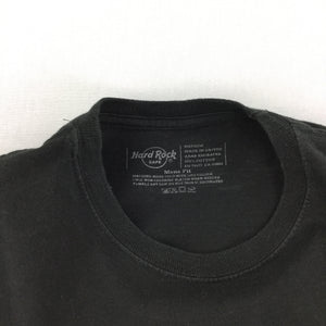 Hard Rock Cafe Copenhagen T-Shirt - Medium