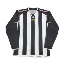 Load image into Gallery viewer, Umbro Sport Jersey - Medium