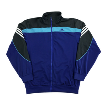 Load image into Gallery viewer, Adidas Sport Jacket - XL
