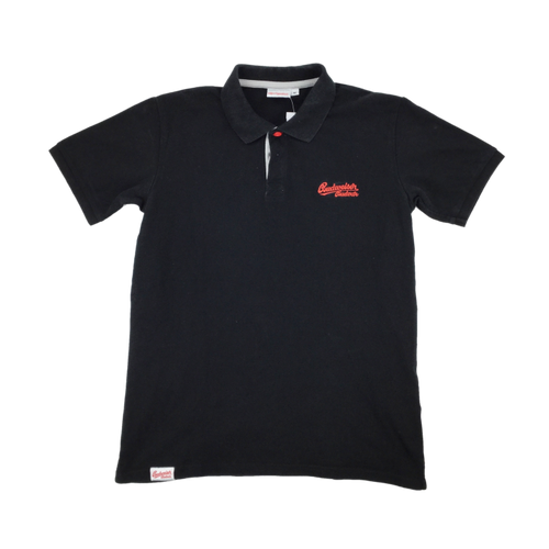 Budweiser Polo Shirt - Medium