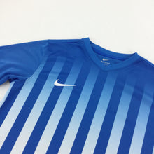Load image into Gallery viewer, Nike Swoosh Sport T-Shirt - Small