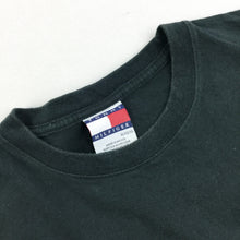Load image into Gallery viewer, Tommy Hilfiger 90s T-Shirt - XL