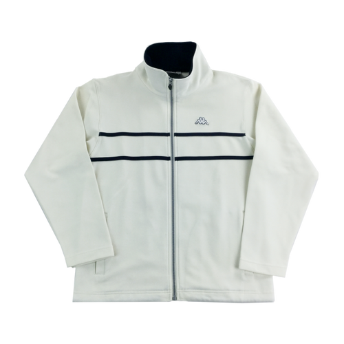 Kappa light Jacket - Large