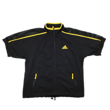 Load image into Gallery viewer, Adidas Sport Net Sport Jacket - Medium