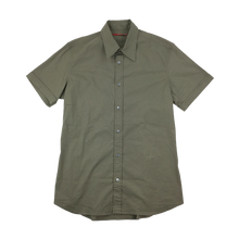 Load image into Gallery viewer, Prada Polo Shirt - Large