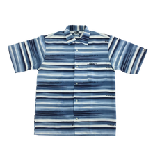 Load image into Gallery viewer, Southpole Shirt - Small