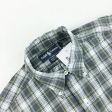 Load image into Gallery viewer, Ralph Lauren Shirt - Medium
