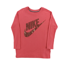 Load image into Gallery viewer, Nike Sweatshirt - Women/Small