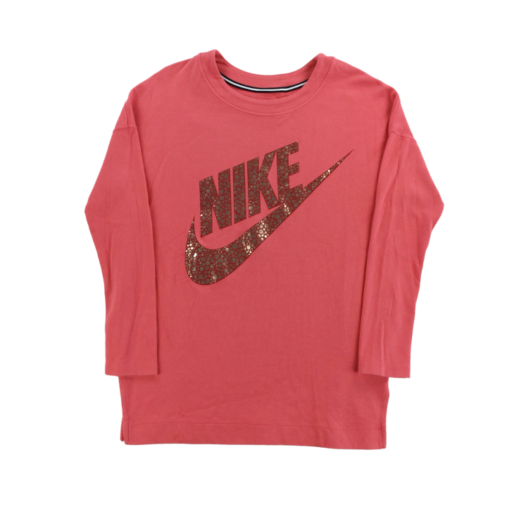 Nike Sweatshirt - Women/Small