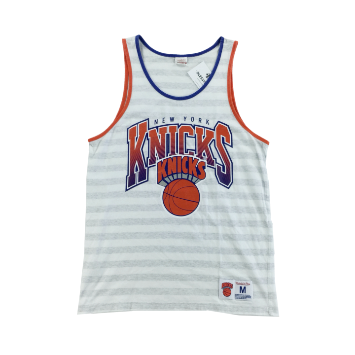 New York Knicks Top - Medium