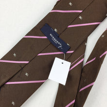 Load image into Gallery viewer, Burberry Tie