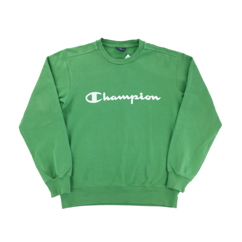Champion Sweatshirt - Women/S