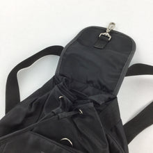 Load image into Gallery viewer, Ralph Lauren Polo Sport Backpack