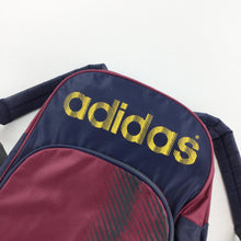 Load image into Gallery viewer, Adidas 90s Backpack