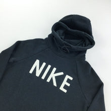 Load image into Gallery viewer, Nike Hoodie - Women/XS