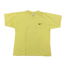 Load image into Gallery viewer, Nike 90's Swoosh T-Shirt - Medium