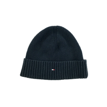 Load image into Gallery viewer, Tommy Hilfiger Basic Beanie