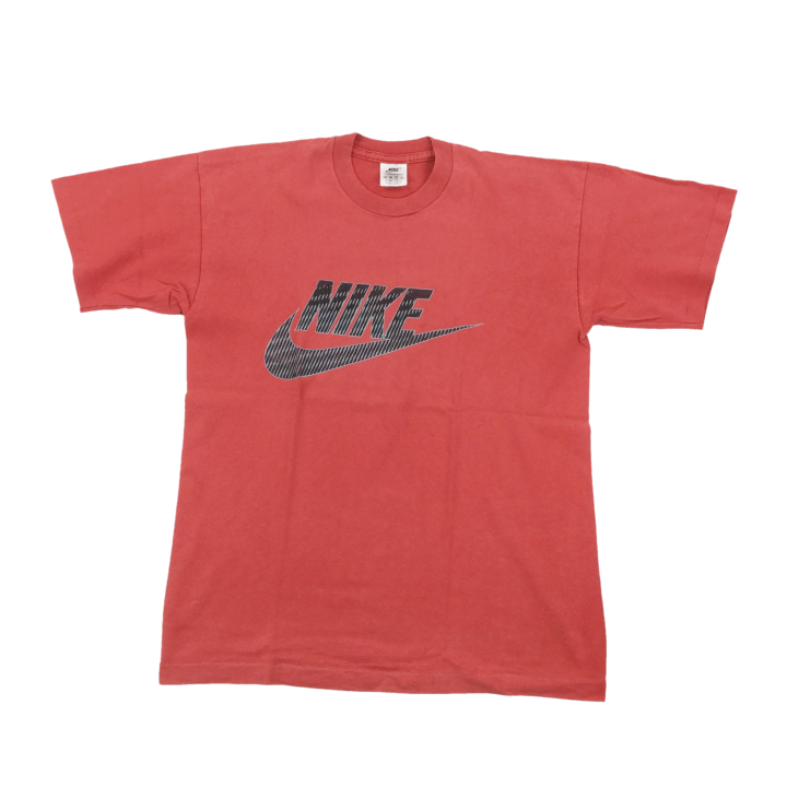 Nike USA T-Shirt - Medium