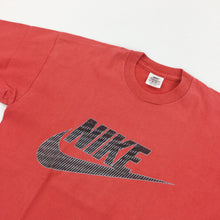 Load image into Gallery viewer, Nike USA T-Shirt - Medium