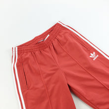 Load image into Gallery viewer, Adidas Jogger - Medium