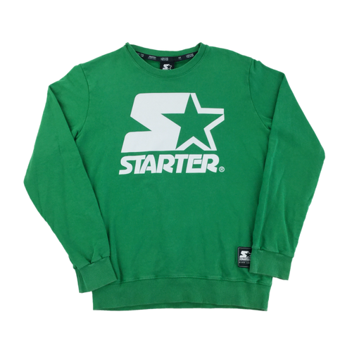 Starter Sweatshirt - Large