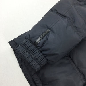 Prada Winter Puffer Jacket - Large