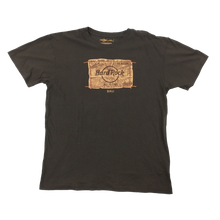 Load image into Gallery viewer, Hard Rock Cafe Bali T-Shirt - Medium