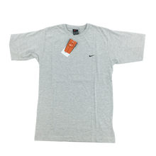 Load image into Gallery viewer, Nike Swoosh Deadstock T-Shirt - Small