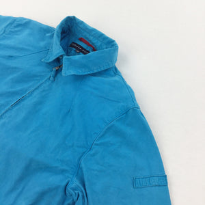 Tommy Hilfiger Harrington Jacket - Medium