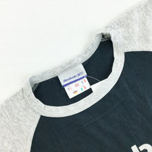 Load image into Gallery viewer, Reebok T-Shirt - Medium