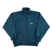 Load image into Gallery viewer, Nike 90s Premier Jacket - XL