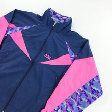 Load image into Gallery viewer, Asics 90s Retro Jacket - Medium