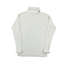 Load image into Gallery viewer, Ralph Lauren PJ Turtleneck Sweat - Womans/Small