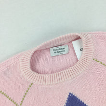 Load image into Gallery viewer, Benetton Sweatshirt - Medium