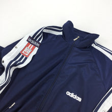 Load image into Gallery viewer, Adidas 90's Sport Jacket - XL