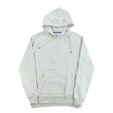 Load image into Gallery viewer, Levis Hoodie - Small