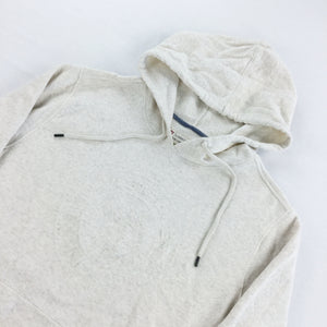 Levis Hoodie - Small