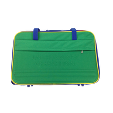 Load image into Gallery viewer, Benetton Travel Suitcase