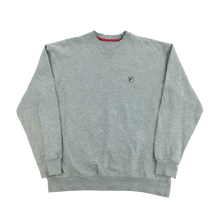 Load image into Gallery viewer, Fila Sweatshirt - Small
