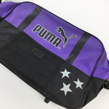 Load image into Gallery viewer, Puma 90's Strap Bag