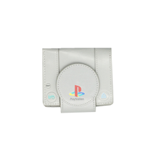 Load image into Gallery viewer, Sony Playstation Money Purse