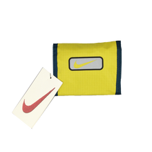 Load image into Gallery viewer, Deadstock Nike Swoosh Money Purse