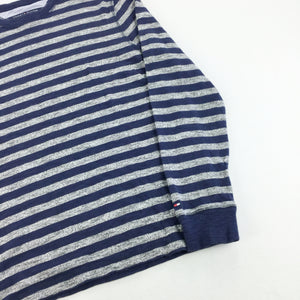 Tommy Hilfiger Sweatshirt - Medium