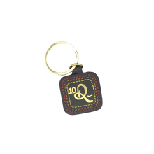 Load image into Gallery viewer, Nike Ronaldinho Keychain
