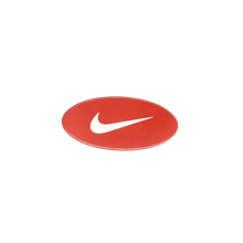 Load image into Gallery viewer, Nike 90's Swoosh Logo
