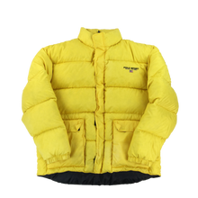 Load image into Gallery viewer, Ralph Lauren 90s Polo Sport Puffer Jacket - Large