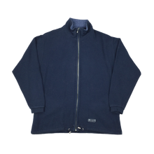 Load image into Gallery viewer, Champion Zip Sweater - Small