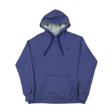 Load image into Gallery viewer, Champion Basic Hoodie light Purple - Medium